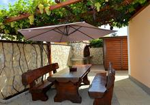 Holiday apartment 1415467 for 5 persons in Cancini
