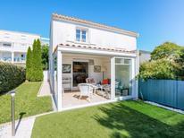 Ferienhaus 1415513 für 4 Personen in Vaux-sur-Mer