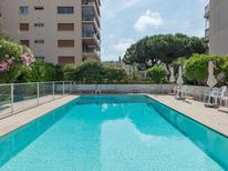 Holiday apartment 1415519 for 2 persons in Cannes