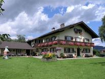 Ferienwohnung 1415543 für 6 Personen in Bad Reichenhall