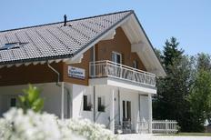 Studio 1415552 for 6 persons in Altglashütten