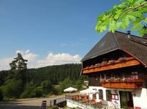 Værelse 1415557 til 3 personer i Lenzkirch