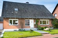 Holiday home 1415566 for 6 persons in Kappeln