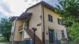 Ferienwohnung 1415567 für 4 Personen in Cavriglia