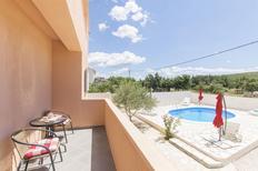 Ferienhaus 1415571 für 8 Personen in Vinjerac