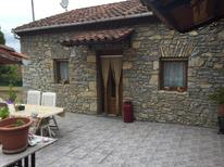 Ferienhaus 1415576 für 6 Personen in Bernueces