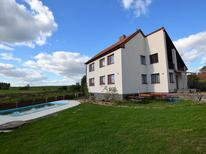 Maison de vacances 1415577 pour 18 personnes , Skrychov u Malsic