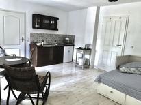 Studio 1415588 für 2 Personen in Neuburg