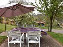 Maison de vacances 1415593 pour 6 personnes , Varsberg