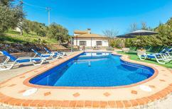 Ferienhaus 1415605 für 4 Erwachsene + 1 Kind in El Gastor