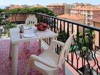 Appartement 1415664 voor 1 persoon in San Bartolomeo al Mare