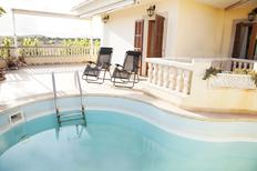 Holiday home 1415726 for 8 persons in Cala Morlanda