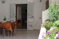 Holiday apartment 1415727 for 4 persons in Canneto auf Lipari