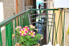Holiday apartment 1415731 for 4 persons in Gaeta