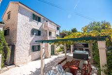 Holiday home 1415744 for 9 persons in Sumartin