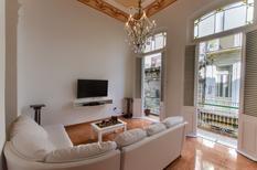 Apartamento 1415880 para 8 personas en Havanna