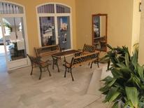 Ferienwohnung 1416238 für 8 Personen in Alcossebre