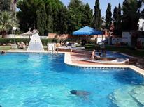 Ferienwohnung 1416239 für 8 Personen in Alcossebre