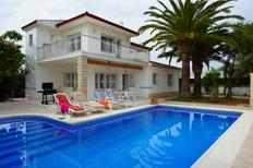 Holiday home 1416298 for 7 persons in Vinaròs