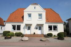 Holiday apartment 1416347 for 4 persons in Dahme