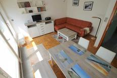 Holiday apartment 1416387 for 4 persons in Dahme