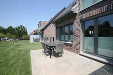 Holiday home 1416411 for 8 persons in Dahme