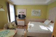 Studio 1416419 for 2 persons in Dahme