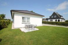 Holiday home 1416444 for 4 persons in Dahme