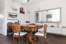 Ferienwohnung 1416472 für 2 Personen in Rimini