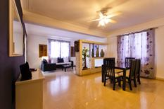 Holiday apartment 1416482 for 6 persons in Havanna