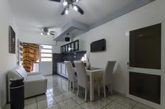 Holiday apartment 1416484 for 10 persons in Havanna