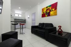 Appartement de vacances 1416486 pour 4 personnes , Havanna