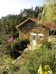 Holiday home 1416492 for 6 persons in Ester