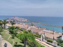 Holiday apartment 1416708 for 6 persons in Peñíscola
