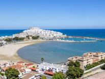 Holiday apartment 1416768 for 7 persons in Peñíscola