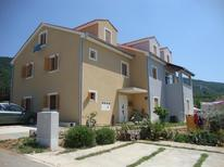 Holiday apartment 1417041 for 4 persons in Cres