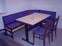 Appartement 1417051 voor 2 personen in Komiža