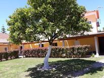 Ferienwohnung 1417091 für 2 Personen in Aveiro