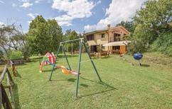 Holiday home 1417143 for 14 persons in Ponzano Romano