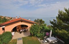 Apartamento 1417158 para 4 adultos + 1 niño en Koper