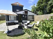 Holiday home 1417166 for 2 persons in Callantsoog