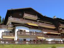 Appartement 1417199 voor 4 personen in Villars-sur-Ollon