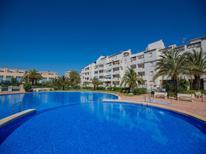Rekreační byt 1417206 pro 4 osoby v La Manga del Mar Menor