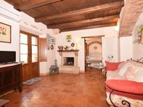 Semesterhus 1417225 för 5 personer i Castiglione d'Orcia