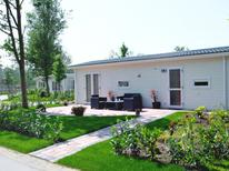 Holiday home 1417261 for 4 persons in Velsen-Zuid