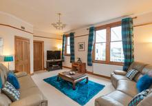 Holiday apartment 1417288 for 4 persons in Edinburgh