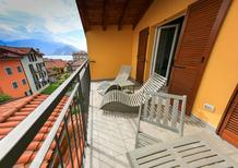 Holiday apartment 1417340 for 8 persons in Verbania