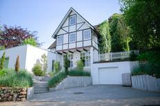 Maison de vacances 1417343 pour 10 personnes , Klingberg