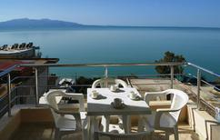 Holiday apartment 1417349 for 4 persons in Sarandë