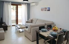 Holiday apartment 1417357 for 3 persons in Sarandë